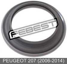 Front Shock Absorber Bearing For Peugeot 207 (2006-2014)