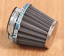 [NEW&FREESHIP] Air Filter for Yamaha Jog 50 90 100 50cc 90cc 100cc Scooter Carb
