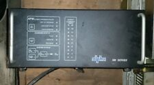 Alpha Technologies Xm-6010 Power Supply