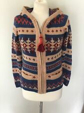 a7291a60c Anthropologie Fair Isle
