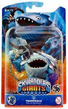 Skylanders Giants Thumpback (G) PS3 WII