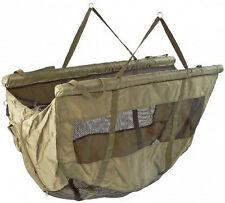 Carpstar Floatation Weigh Sling Carp / Specimen Fishing