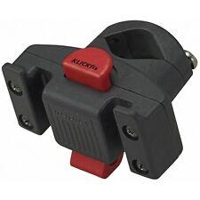KLICKfix Caddy Handlebar Adapter 0211ca