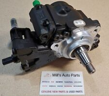 GENUINE NEW INJECTOR DIESEL PUMP SUITS KIA K2900 2007 - 2011
