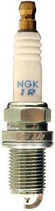 NGK Iridium Spark Plug IFR6Q-G fits Mercedes-Benz S-Class S 600 (W220), S 600...