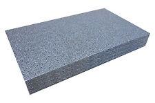 PE Hartschaum Platte Laminierter Schaumstoff ca. 600 x 400 x 50mm