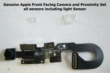 """Genuine  iPhone 7 Front Small Camera 7 MP All Sensors Earpiece Flex Cable 4.7"""""""