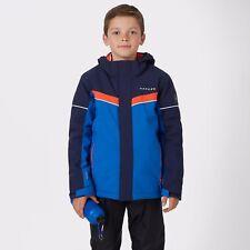 Dare 2b Boys Mentored Kids Ski Jacket