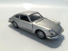 Gama Porsche 911 Sportwagen