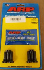 ARP FLYWHEEL BOLTS FOR NISSAN SILVIA 180SX CA18 CA18DET PULSAR  151-2801