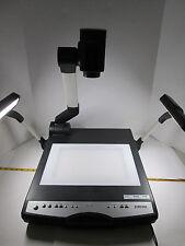 Samsung SDP-900DXA Digital Document Presenter Overhead Camera Presentation S