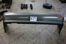 SL  R129 bis Bj. 95 original Stoßstange hinten grau 1298800140