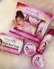 Brilliant Skin Essentials Rejuvenating Facial Set . (New Stock)🇺🇸 Legit Seller