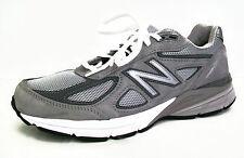 new balance gray. new balance men\u0027s m990gl4 sneaker gray