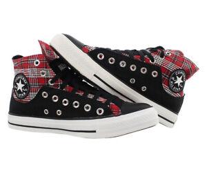 Converse Ct Layer Up Hi Mens Shoes