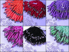 String Jewellery Making Cords/Threads/Wires