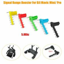 5.8Ghz Yagi Signal Booster Antenna Range Extender For DJI Mavic Mini/Mavic Air