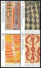 More details for sent tracked 2020 australia - art of the desert block error muh mnh mint.