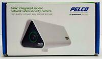 Pelco IL 10-BA Sarix Integrated, Indoor, Network Video Security Camera