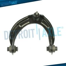 1 New Front Left Upper Control Arm w/Ball Joint Assembly for Honda Accord Tl Tsx (Fits: Acura)