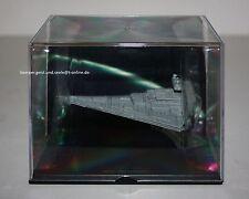 De Agostini-Star Wars #4. Star Destroyer-Imperialer Sternenzerstörer-Modell