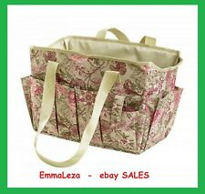 GardenGirl   Ladies Garden Tool Bag Chelsea Pattern  Designed For Women by Women
