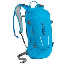 Camelbak MULE Trinkrucksack inkl. Reservoir Fahrrad Outdoor Trekking Tasche Blau