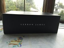 """Lebron James 12 """" What the""""  size 8.5 and 9.5"""