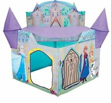 Disney Princess Outdoor Play Tents Tunnels u0026 Playhuts  sc 1 st  eBay & Spider-Man Outdoor Play Tents Tunnels u0026 Playhuts | eBay