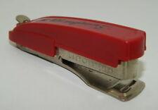 Swingline Tot 50 working stapler