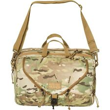 MYSTERY RANCH 3 Way Messenger Bag Backpack
