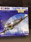 Corgi Aviation 1/72 Spitfire AA39206