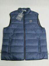 ABERCROMBIE & FITCH Lightweight Down vest Men size L