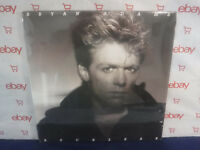 Bryan Adams, Reckless, 1984 A&M SP-5013 CRC SEALED NEW OLD STOCK