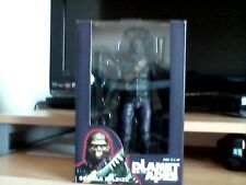 Planet of the Apes -  Gorilla Soldier NECA Series 1