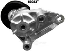 Belt Tensioner Assembly Dayco 89253
