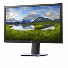 Dell 24  Gaming Monitor Black  -  1920 x 1080 Full HD display - 144 Hz overclock
