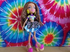 Bratz Black Friday Forever And Always Yasmin 2016 Marc'S Grocery/Ollies Variant