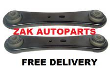Ford Galaxy & S-Max 2006-2013 Rear Lower Wishbone Suspension Arms X2 LH & RH NEW