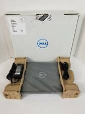 "Dell Inspiron 13.3"" 2-in-1 Laptop i3 2.3GHz 4GB 1TB Windows 10 (i5368-1692GRY)"