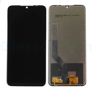 Xiaomi Redmi Note 7 and Pro LCD Screen Digitizer Touch Black
