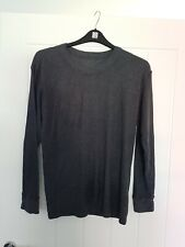 Mens thermal top..size L