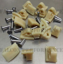 Harley Twin Cam Timing Chain Tensioner Shoes+Pins Dealer/Bulk Pack/40 + 99-06-10