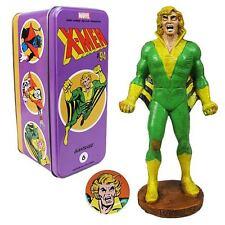 NEW Dark Horse X-Men Banshee Uncanny X-Men #94 Statue
