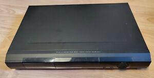 Kathrein UFS 923 SW 1000GB / 1TB Festplatte HD+ TWIN SAT Receiver