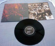 Carnage 'Dark Recollections' Black Vinyl - NEW