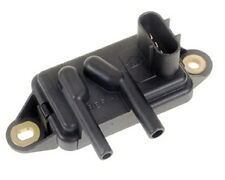 Original Engine Management EPS4 EGR Pressure Sensor