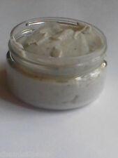 Epidermal Peel Microdermabrasion Resurfacing Cream Acai Lilac Green Tea  2 oz.