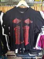 1 tee shirt t-shirt homme UNKUT UCROCO taille XS NEUF