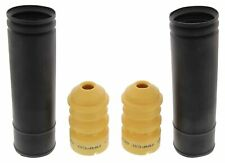 For BMW 3 Series E36 German Quality Rear Dust Cover Kit, Shock Absorber